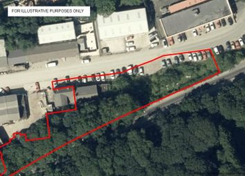 Thumbnail Property for sale in Ashfield Close, Whitehall Industrial Estate, Leeds, West Yorkshire