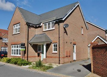 Thumbnail 4 bed property for sale in Market Place, Barton-Upon-Humber