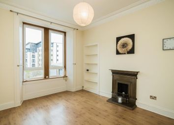 Thumbnail 2 bedroom flat for sale in 9/2 Gibson Street, Bonnington, Edinburgh