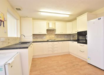 Thumbnail 6 bed terraced house to rent in Stanway Close, Bath, Somerset