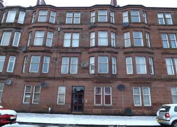 Thumbnail 2 bed flat to rent in Paisley Road, Renfrew