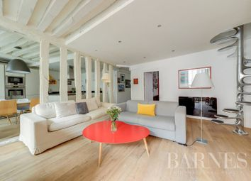 Thumbnail Apartment for sale in Paris 6th, Saint-Germain-Des-Prés, 75006, France