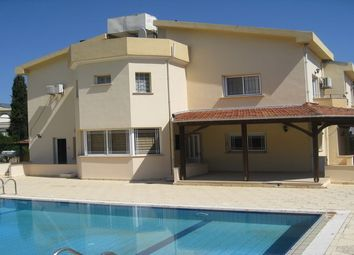 Thumbnail 3 bed villa for sale in Cpc796, Yesiltepe, Cyprus