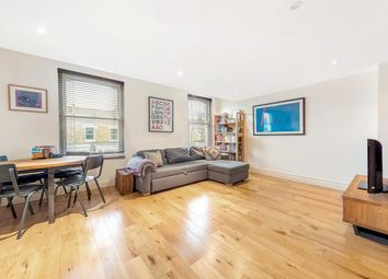 Thumbnail 1 bed flat for sale in Rattray Road, London, London