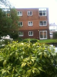Thumbnail 1 bed flat to rent in Dobbin Hill, Sheffield, South Yorkshire