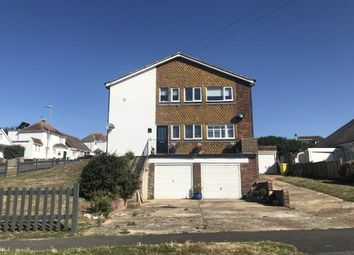 Anscomb House, 21 Bannings Vale, Saltdean, Brighton BN2. 2 bed flat