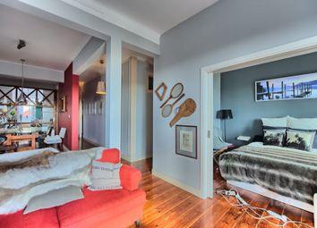 Thumbnail 2 bed apartment for sale in Estrela, Lisboa, Lisboa