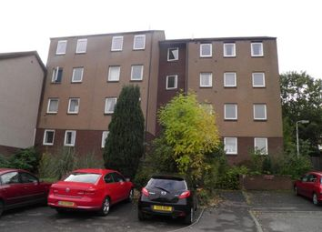 Thumbnail 2 bedroom flat to rent in Keats Place, Dundee