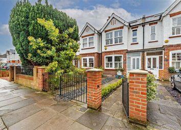 5 bed property for sale in Broom Road, Teddington TW11