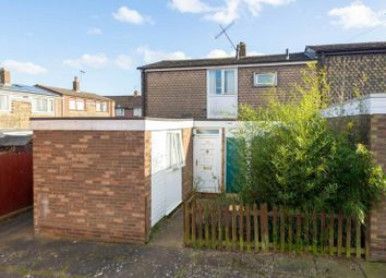 3 bed semi-detached house for sale in Alfred Close, Canterbury CT1