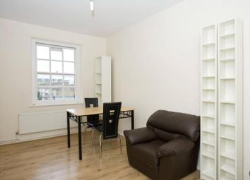 Thumbnail 1 bed flat to rent in Peabody Estate, Rodney Road, London