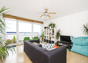 Thumbnail 1 bed flat for sale in Daubeney Road, Clapton