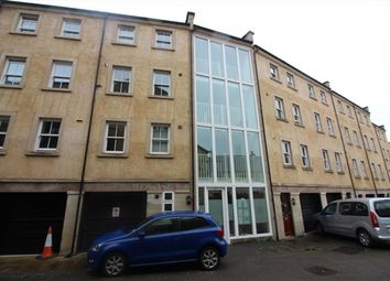 Thumbnail 5 bed property for sale in River Street, Lancaster