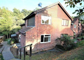 Green Way, Tunbridge Wells TN2. 1 bed property