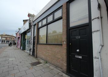 Thumbnail Studio to rent in New Cross Road, London