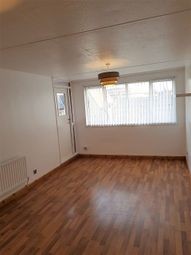 Thumbnail 4 bedroom flat to rent in Fulmer House, 11 Mallory Street, London, Greater London