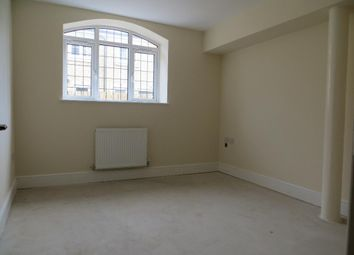 Thumbnail 1 bed flat for sale in Southcoates Avenue, Hull, East Yorkshire