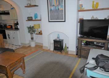 Thumbnail 1 bedroom detached house to rent in Church Lane, Hornsey