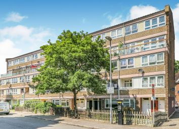 Thumbnail 3 bed flat to rent in Connington, Somerset Road, Kingston Upon Thames