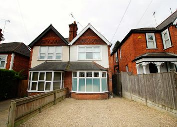 Thumbnail 2 bed property for sale in Priest Hill, Caversham, Reading
