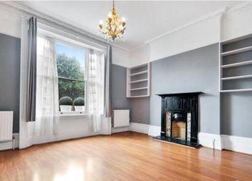 Thumbnail 3 bedroom duplex to rent in 136 Belsize Road, London