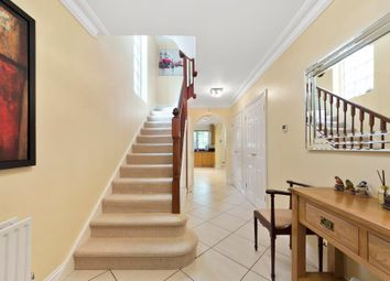 Thumbnail 5 bed flat for sale in Goldcrest Mews, Montpelier Road, London