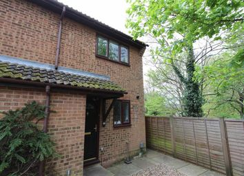 Thumbnail 2 bed property for sale in Millstream Way, Leighton Buzzard