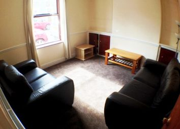 Thumbnail 6 bed terraced house to rent in Letty Street, Cardiff