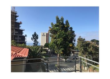 Thumbnail 2 bed apartment for sale in Funchal (Sé), Funchal, Madeira