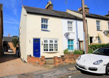 Thumbnail 2 bed property for sale in Cowper Road, Hemel Hempstead