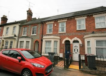 Thumbnail 3 bedroom property to rent in Donnington Road, Reading