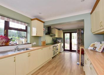 Thumbnail 3 bed detached house for sale in Liptraps Lane, Tunbridge Wells, Kent