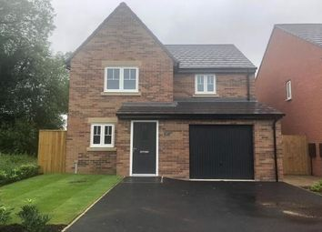 Thumbnail 3 bed property to rent in Spring Beck Avenue, Malton