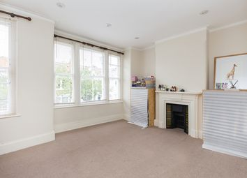 Thumbnail 2 bed terraced house to rent in Edenvale Street, London