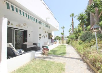 Thumbnail 2 bed apartment for sale in 544 - Estepona Golf, Estepona, Málaga, Andalusia, Spain
