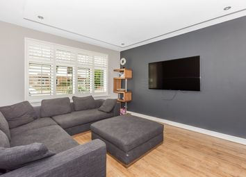 5 bed property for sale in Ellison Road, Sidcup DA15