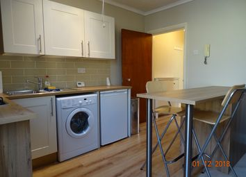 Thumbnail 1 bedroom flat to rent in Cotham Brow, Bristol