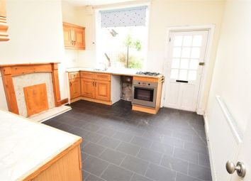 Thumbnail 2 bedroom terraced house to rent in Crosby Street, Stockport, Cheshire