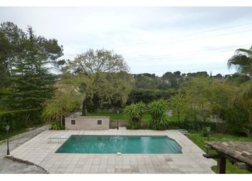 Thumbnail 127 bed property for sale in 06250, Mougins, Fr