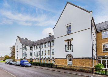 Thumbnail 2 bed flat for sale in Boundary Point, Coldstream Road, Caterham, Surrey