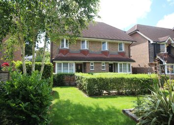 Thumbnail 2 bedroom property for sale in Bakers Meadow, High Street, Billingshurst