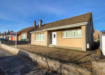Thumbnail 4 bed detached house for sale in 30, Claybraes, St Andrews, Fife