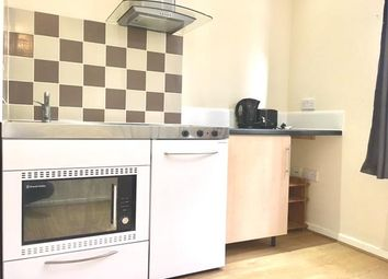 Thumbnail 2 bed flat to rent in Castle Hill Parade, The Avenue, London