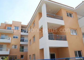 Thumbnail 2 bed apartment for sale in Universal, Kato Paphos, Paphos, Cyprus