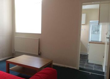 Thumbnail 4 bed terraced house to rent in Gleave Road, Birmingham