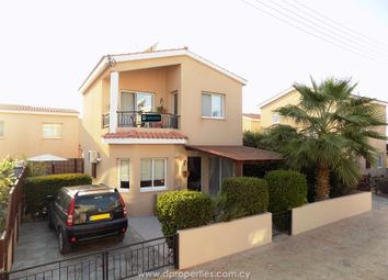 Thumbnail 2 bed detached house for sale in Empa Village, Emba, Paphos, Cyprus