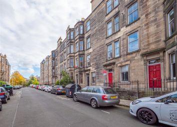Thumbnail 1 bed flat for sale in 16/8 Comiston Terrace, Edinburgh