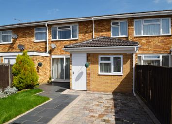 4 bed property for sale in Ulster Close, Caversham, Reading RG4