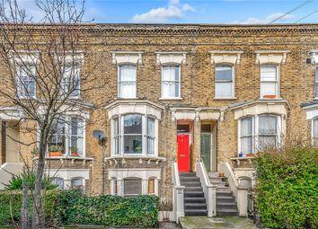 3 bed terraced house for sale in Casella Road, New Cross SE14