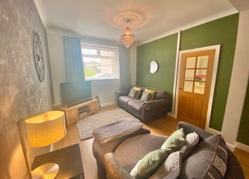 Thumbnail 2 bed end terrace house for sale in Maesteg Street, St. Thomas, Swansea